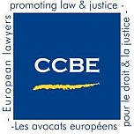 CCBE - The Council of Bars and Law Societies of Europe